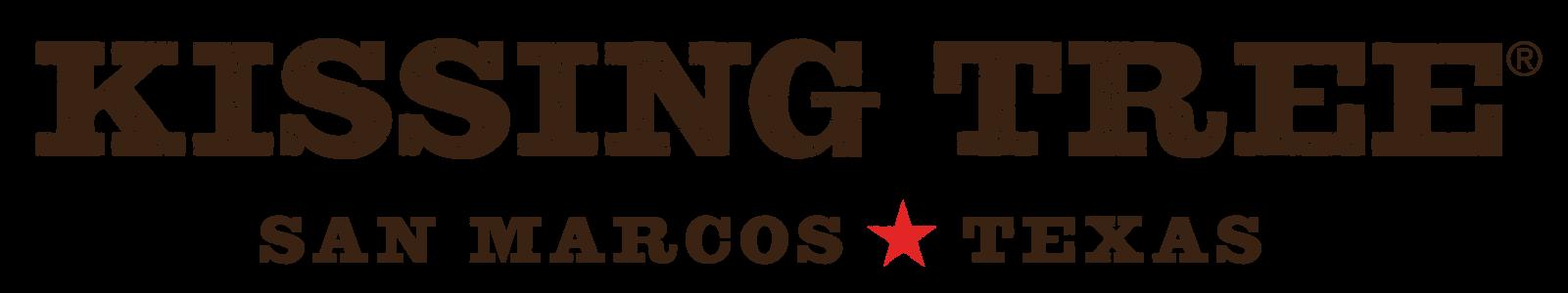 Kissing-Tree-logo.png